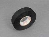 High Temperature Cloth Harness Tape - 19mm x 25m
