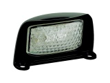Number Plate Light (35 Series)