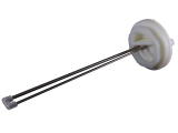 Fresh Water Tank Probe For CBE PC200/210