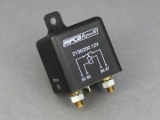 12V 200A Heavy Duty Relay