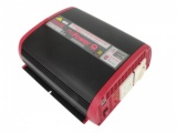 Sterling 'Pro Power Q' Quasi Sine Wave Inverter - 12V 1800W