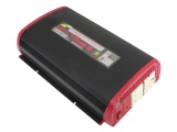 Sterling 'Pro Power Q' Quasi Sine Wave Inverter - 12V 2700W