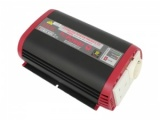 Sterling 'Pro Power Q' Quasi Sine Wave Inverter - 12V 600W