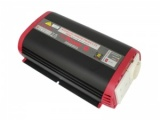 Sterling 'Pro Power Q' Quasi Sine Wave Inverter - 12V 800W