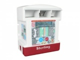 Sterling 'Pro Batt Ultra' Battery-To-Battery Charger - 24V/12V 35A