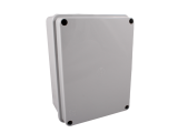 Universal Junction Box Protected to IP56 - 150 x 110 x 70mm