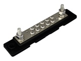 VTE 150A 10 Point Negative Distribution Block/Busbar