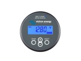 Victron BMV-712 'Smart' Battery Monitor -  Bluetooth Built-In (2 Batteries/Banks)