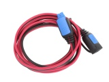 2m Extension Cable For Victron IP65 Charger
