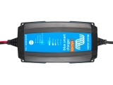 Victron Energy Blue Smart IP65 Charger - 12V 15A (Bluetooth Built-In)