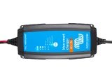 Victron Energy Blue Smart IP65 Charger - 12V 7A (Bluetooth Built-In)