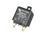12v / 24v 120A Victron Cyrix-ct Voltage Sensitive Relay (Batt Combiner)