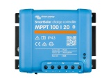 Victron Smart Solar 100/20 MPPT Charge Controller