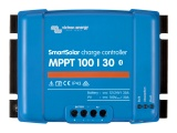 Victron Smart Solar 100/30 MPPT Charge Controller