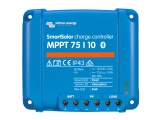 Victron Smart Solar 75/10 MPPT Charge Controller