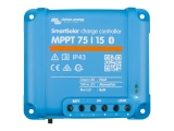 Victron Smart Solar 75/15 MPPT Charge Controller