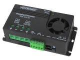 Votronic 12V/12V 30A Battery-to-Battery Charger (VCC 1212-30)