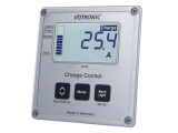 Remote Control For Votronic Battery-To-Battery Chargers (LCD-Charge Control S-VCC)