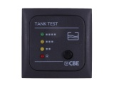 CBE Fresh Water Tank Level Kit