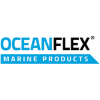 Suppliers of ocean flex