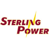Suppliers of sterling power