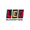 Suppliers of led autolamps
