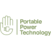 Suppliers of portable power technology