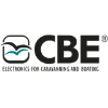 Suppliers of cbe